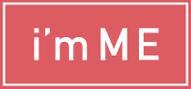 I'm ME Logo