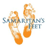 Samaritan\'s Feet