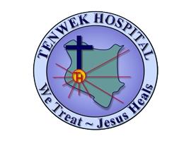 Tenwek Hospital