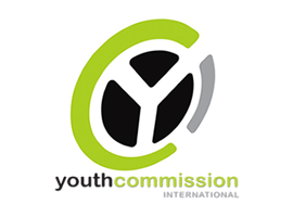 Youth Commission International