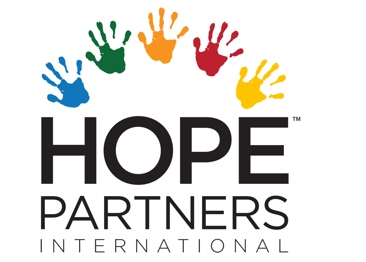 Hope Partners International