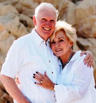 Charles & Carol Loper