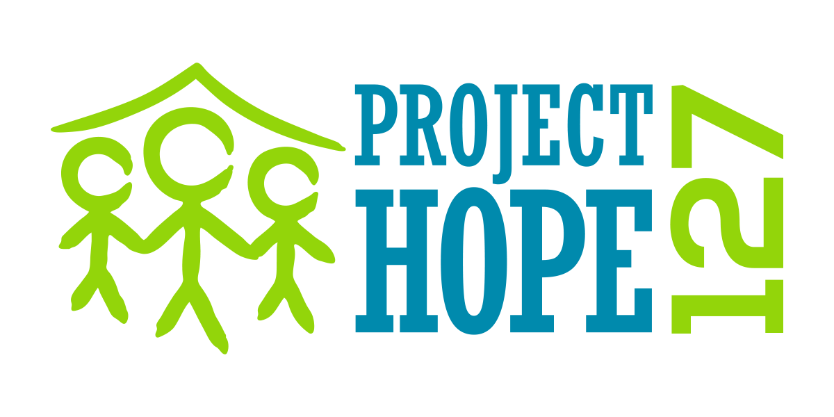 Project Hope 127