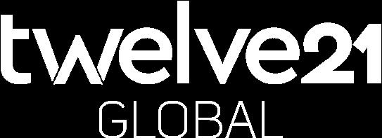 Twelve21 Logo
