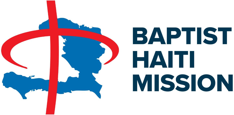 Baptist Haiti Mission