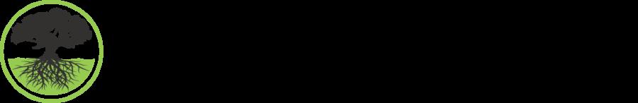 JPLA Logo